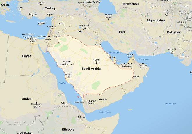 ATAD-paver-distributor-Saudi-Arabia
