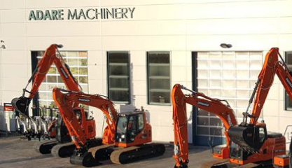 Adere-Machinery-paver-distributor-Ireland
