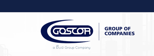 Goskor-minipaver-distributor-south-africa-logo