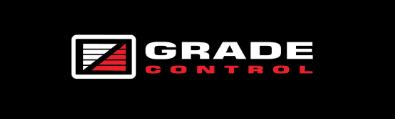 Grade-control-mini-paver-distributor-australia-logo