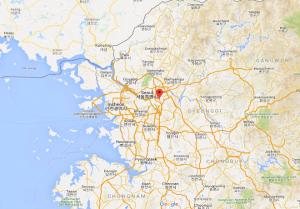 Hae-chun-trading-distributor-korea