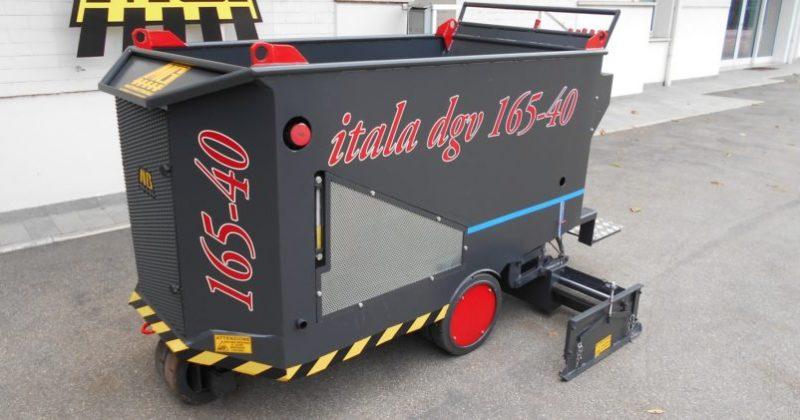 Itala-DGV-165-40-mini-paver