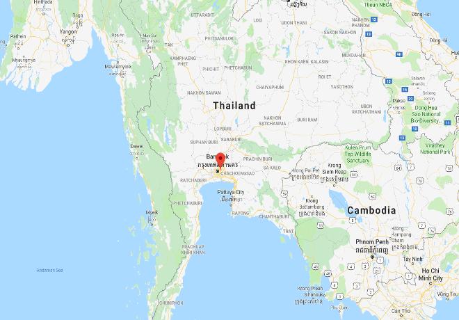 Italthai-group-paver-distributor-thailand