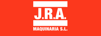JRA-maquinaria-spain-distributors-minipavers-logo