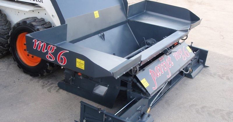 MG6-Pavijet-asphalt-paver
