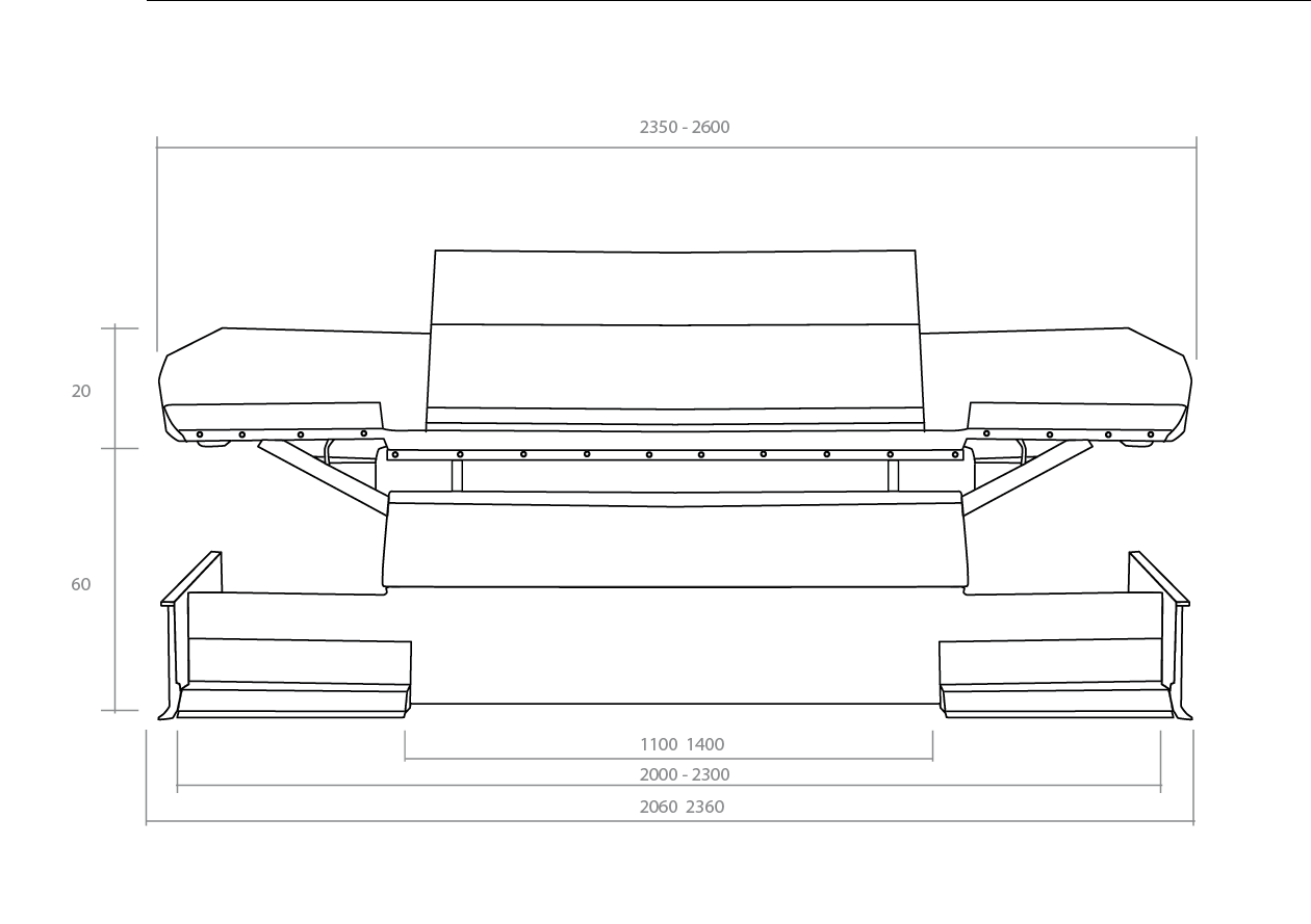 MG6_minipaver-dimensions