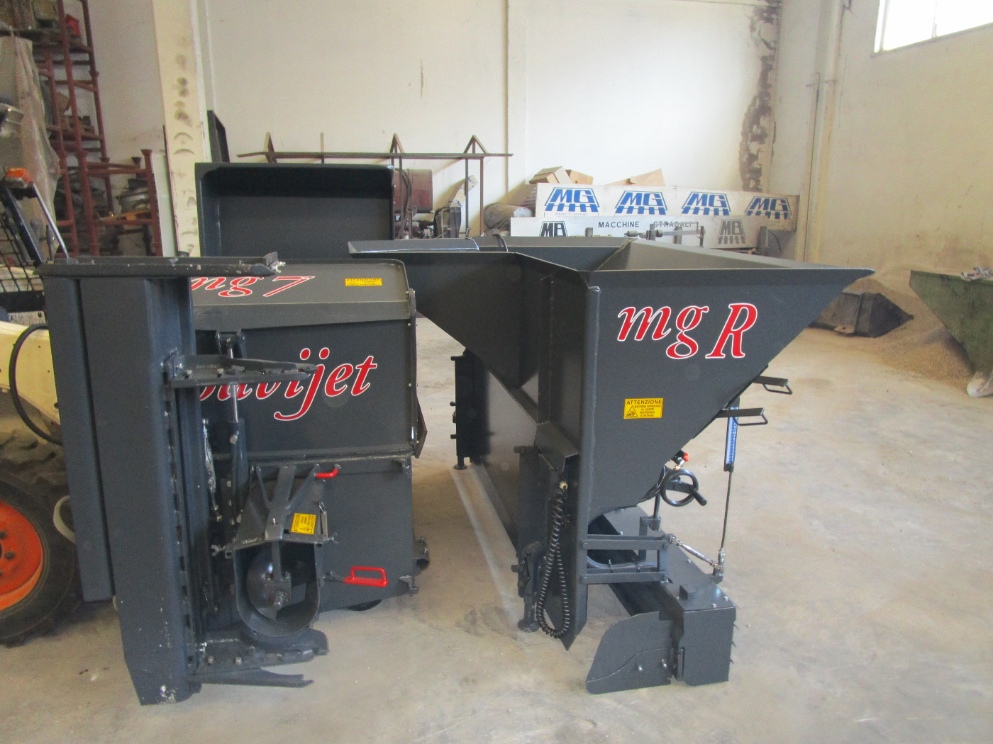 MGR-small-paver-attachment-pavijet