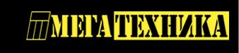 MetaTexhnka_paver-distributor-macedonia-logo