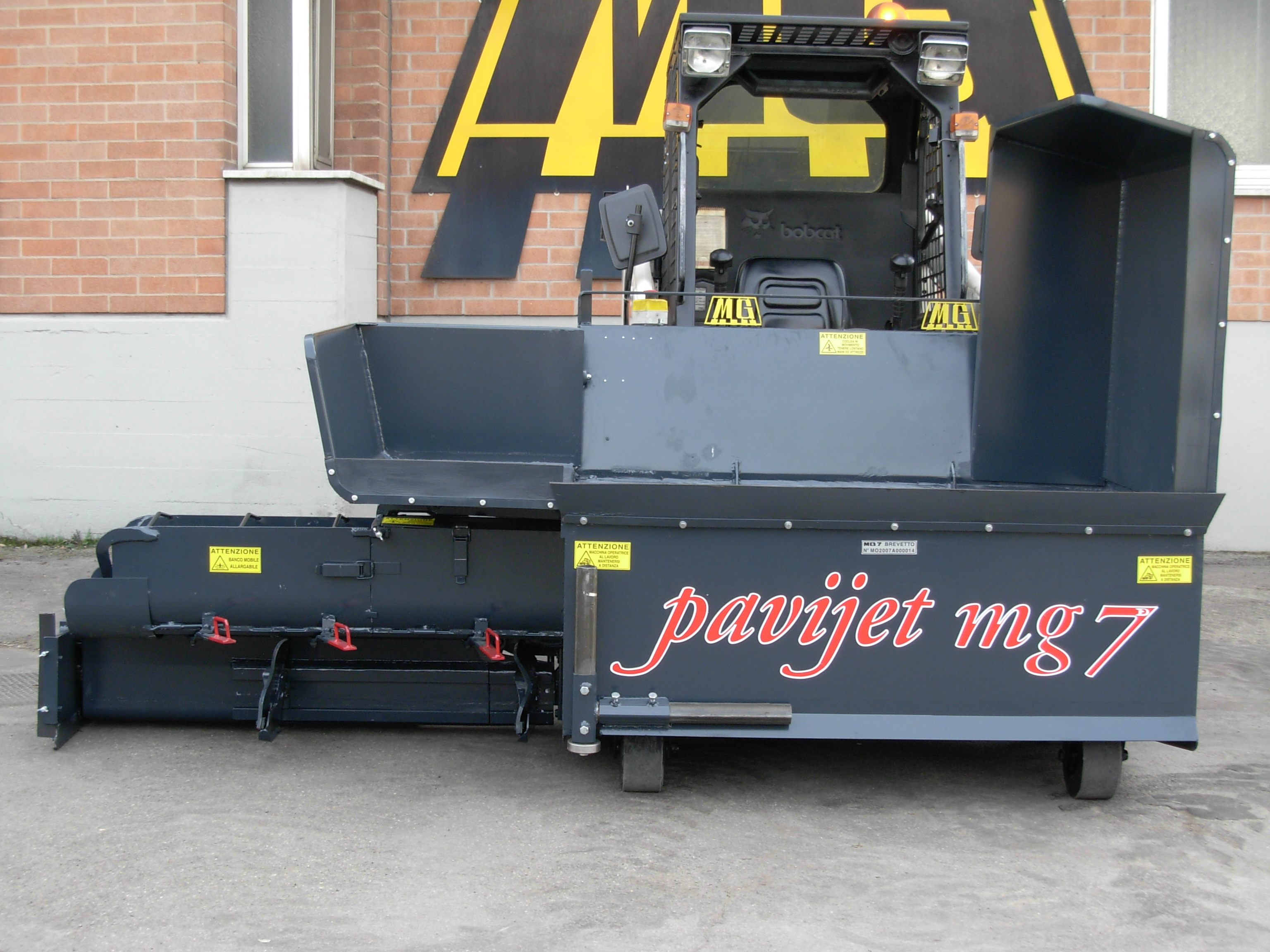 NEW-PAVIJET-MG7-paver