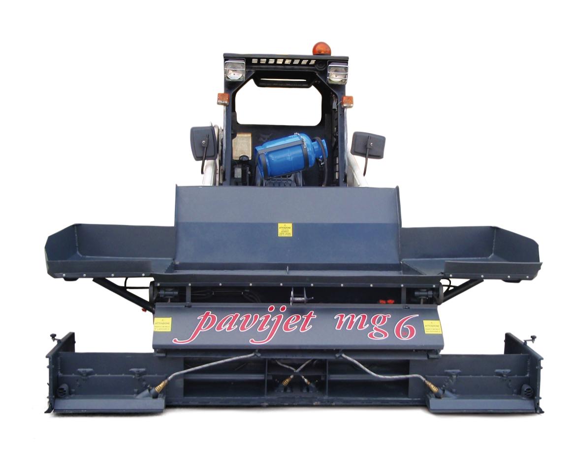 Pavijet-MG6-Mini-asphalt-paver