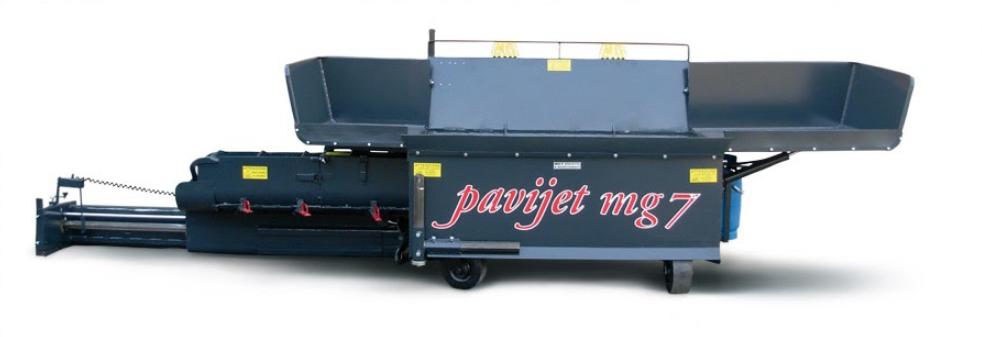 Pavijet-paver-MG7-banner