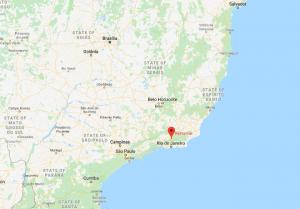 Rentamax-paver-distributor-brasil