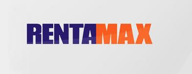 Rentamax-paver-distributor-brasil-logo