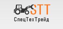 STT-pavers-distributor-russia-logo