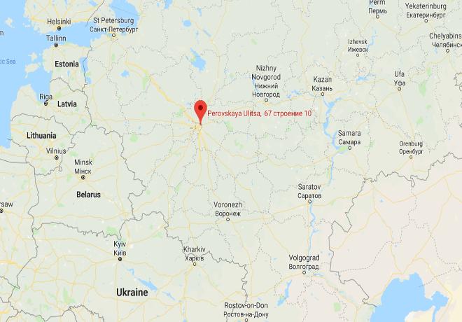 STT-pavers-distributor-russia