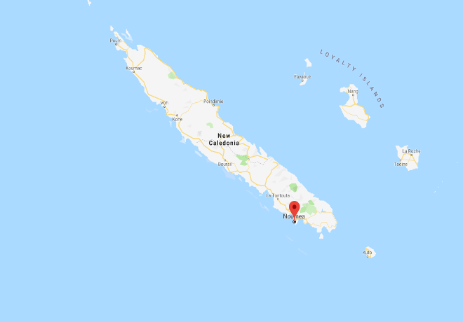SodautoIndustriel-NewCaledonia-minipavers-distributor
