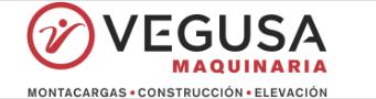 Vegusa-Maquinarioa-distributor-mexico-minipaver-logo